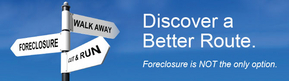 Foreclosure image 2