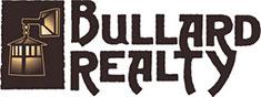 Bullard Realty Logo